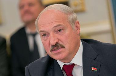 Мир в Украине никому не нужен – Лукашенко