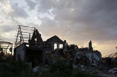 ООН: в Украине ежедневно погибают или получают ранения около 50 человек