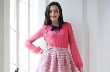 Блог: Как на нашу жизнь влияет розовый цвет в одежде