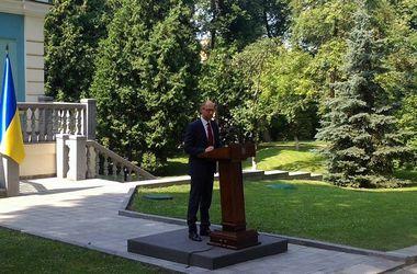 Украина подготовила санкции против России: все подробности