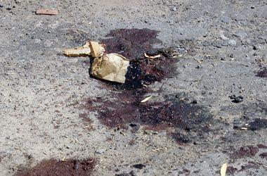 С середины апреля в Донбассе погибли 1534 человека – ООН