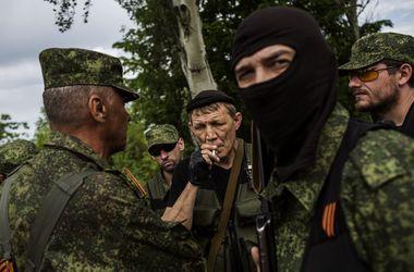 """После трагедии с """"Боингом"""" Россия удвоила поддержку террористов – постпред США в ООН"""