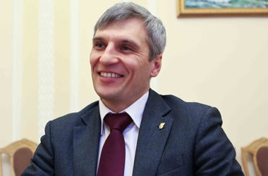 Кошулинский: Лейтмотив следующей пленарной недели Рады  - выборы