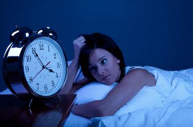 Ученые объяснили, почему после бессонной ночи наступает прилив сил