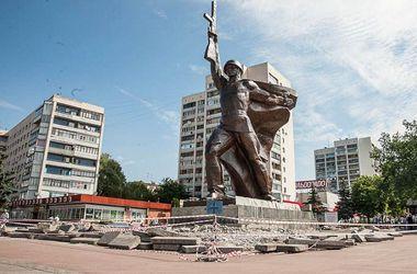 Где в Харькове самый вредный воздух