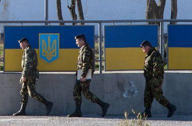 Из Харькова в армию призвали около 200 военнообязанных