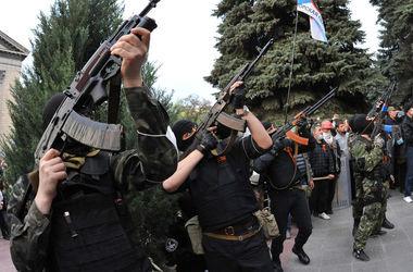 Ситуация в Луганске критическая - мэрия