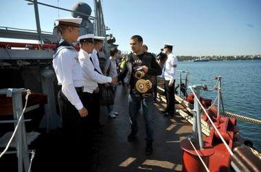 Всемирная боксерская ассоциация не признала Крым - частью России