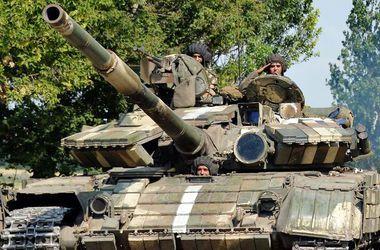 В понедельник Львовская область будет прощаться с погибшим военным в зоне АТО