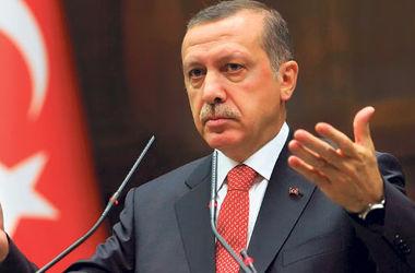 В Турции проходят первые всенародные выборы президента