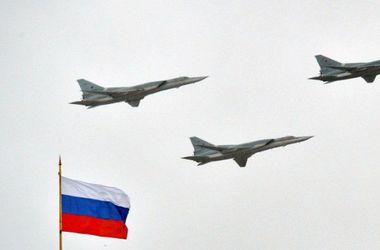 Авиация из РФ за прошедшие сутки четыре раза нарушила воздушное пространство Украины – ГПСУ