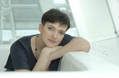 Защита Савченко заявила о доказательствах невиновности летчицы