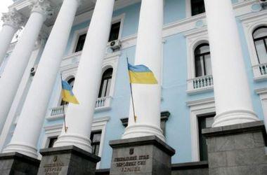 Минобороны закупило 33 квартиры для военнослужащих и семей погибших участников АТО