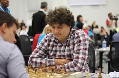 Шахматная Олимпиада: наши мужчины обыграли Болгарию, женщины - Грузию