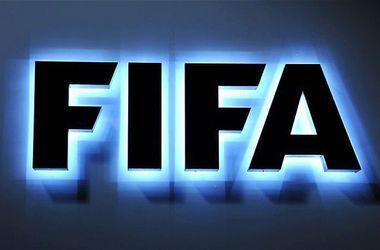 ФИФА обсудит с Украиной вопрос крымских клубов