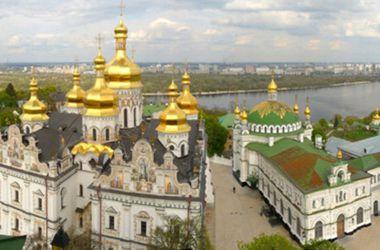 В Лавре начали подготовку к выборам нового Предстоятеля УПЦ