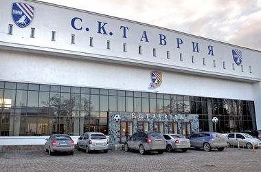 Вход на первые матчи крымских клубов под эгидой РФС будет бесплатным
