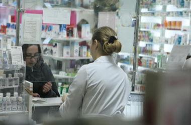 В Крыму гинекологи вместо простыней стелют журналы