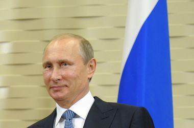 МИД Украины: Пребывание руководства России в Крыму неприемлемо