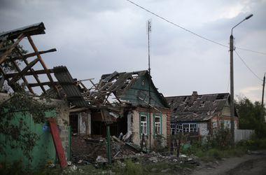 """Жители Славянска: """"Мы боимся возвращения Стрелкова"""""""