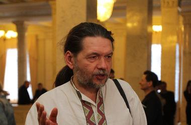Рада отложила выборы, санкции и люстрацию на четверг