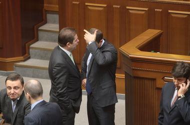 Депутаты: Санкции против России вводить нужно, но законопроект надо дорабатывать