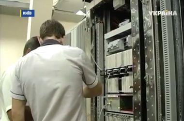 Антитеррористическая операция переходит в интернет