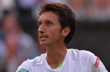Стаховский обещает судиться с Международной федерацией тенниса за перенос матча Кубка Дэвиса