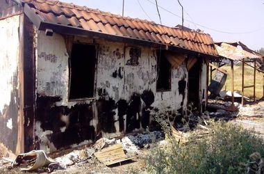 Психологический террор: как обстреливают украинских военных на границе с Россией
