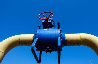"""""""Нафтогаз"""" предупредил Европу о возможной остановке транзита газа"""