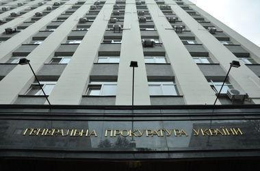 Директора Киевского бронетанкового завода арестовали