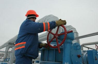 Как санкции Украины против России повлияют на транзит газа в Европу: мнение экспертов