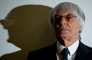 """Босс Формулы-1 заплатил $100 миллионов за закрытие дела против него: """"Обидно платить столько денег!"""""""