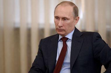 Путин выделит на российскую армию рекордную сумму, а в Крыму создаст отдельную военную группировку