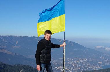 Сын Костусева стал главой Одесского областного совета