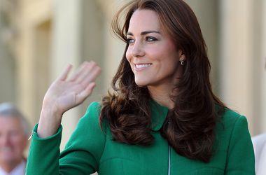 Кейт Миддлтон решила покинуть королевский дворец из-за ссоры с Елизаветой II