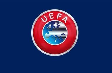 "УЕФА наказал соперника ""Металлиста"" за расизм на трибунах"