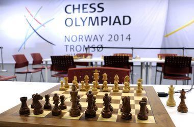 Опасный спорт: двое шахматистов умерли во время Олимпиады