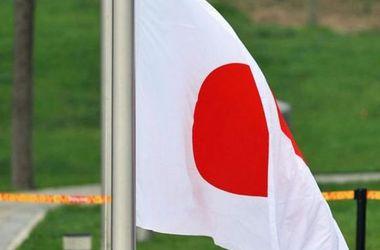 Япония собирается первой в мире начать использование связи 5G к 2020 году