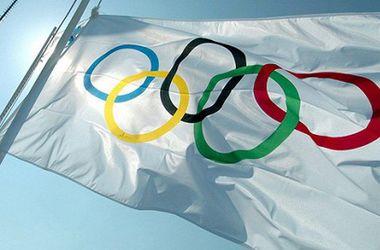 В Китае стартуют Юношеские Олимпийские игры