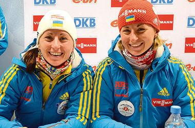 Квартирный вопрос Семеренко: Вита рассказала в чем обида, министр спорта попросил терпения