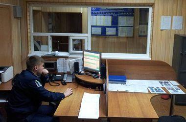 Подробности похищения инкассаторской машины в Киеве: из авто украли миллион гривен