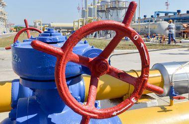 Россия может в любой момент обвинить Украину в краже газа и перекрыть вентиль - Продан