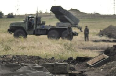 Правительство должно срочно отреагировать на расстрел колонны переселенцев – Бережная