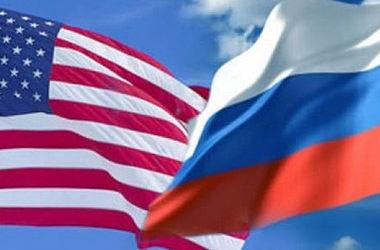 США надеются, что Россия ответит за свои слова