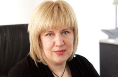 Безопасность журналистов остается большой проблемой в Украине - ОБСЕ