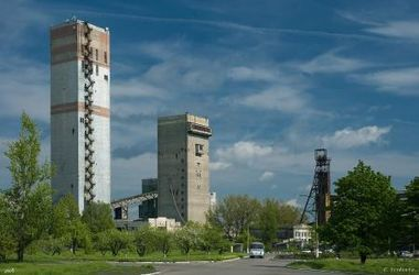 Украина за месяц потеряла почти 300 млн грн из-за простоя шахт в зоне АТО