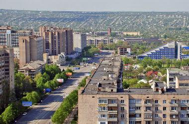 В сети появился трогательный ролик про довоенный Луганск