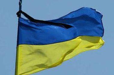 Во Львове – День траура по 11 погибшим военнослужащим