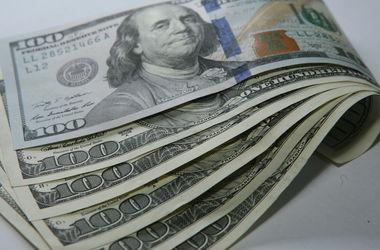 Нацбанк готовится отбирать у экспортеров всю валютную выручку
